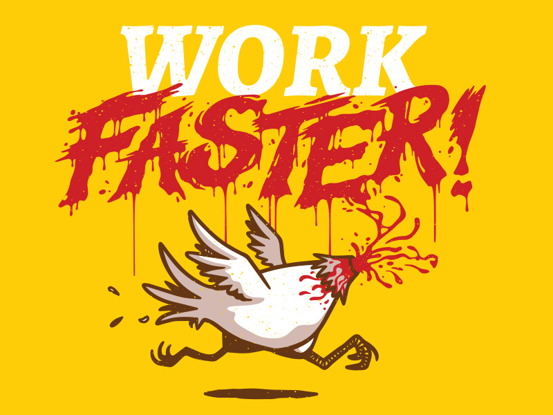 work-faster-dribbble